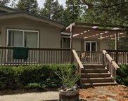 53319 Big Timber  Drive, La Pine image
