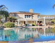 2316 Valley Terrace Drive, Simi Valley image