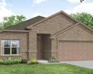9137 Nevis Drive, Fort Worth image