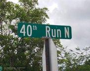 18767 N 40th Run, Loxahatchee image