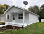 4619 SW Okey St, Knoxville image