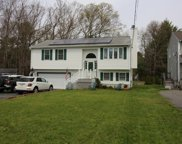 801 New Plainville Rd, New Bedford image