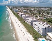 2075 Highway A1a Unit #2401, Indian Harbour Beach image