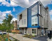 3637 A Dayton Avenue N, Seattle image