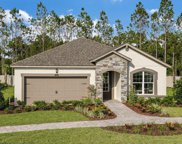 11712 Wrought Pine Loop Unit 5, Riverview image