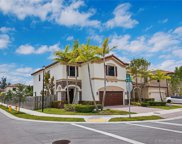 10012 Nw 87th Ter, Doral image