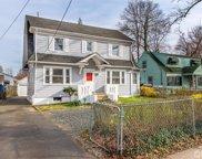 1346 E FRONT Street, Plainfield NJ 07062, 2012 - Plainfield image