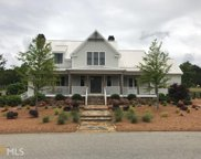 Stallings Rd Unit Lot 8, Senoia image