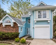 110 Agee Ct, Hendersonville image