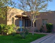 331 E Verde Lane, Phoenix image