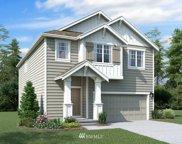 3741 80th Avenue NE Unit #212, Marysville image