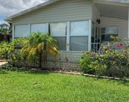 404 Dolphin Drive S, Oldsmar image