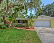 6929 Plathe Road, New Port Richey image