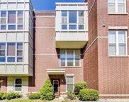 3214 N Kilbourn Avenue Unit #2, Chicago image