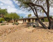 14001 N 57th Place N, Scottsdale image