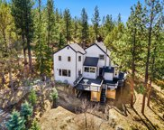19075 Saddleback  Lane, Bend image