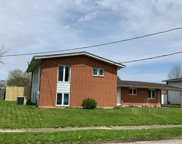 1556 South Pointe Drive, Rantoul image
