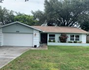 3232 Coventry  N, Safety Harbor image