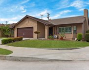 2800     Allred Street, Lakewood image