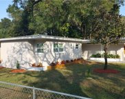 7301 N Branch Avenue, Tampa image