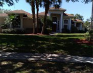 3777 Spear Point Drive, Orlando image
