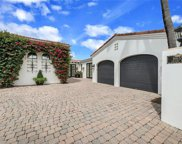 16655 Lucarno Way, Naples image