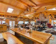 15200  County Road 41a, Rumsey image