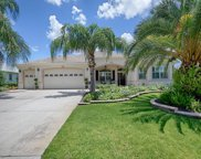 1080 Russell Loop, The Villages image
