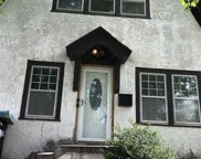 2701 N 75th Street, Omaha image