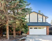 8 Silver Creek Place Nw, Calgary image