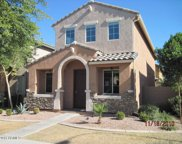 11 N 88th Avenue, Tolleson image