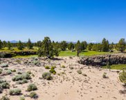65867 Sage Canyon  Court Unit Lot 179, Bend image