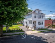 41 BOWDOIN ST, Clifton City image