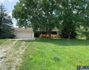 3301 SW 84th Street, Lincoln image