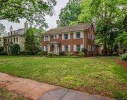 650 Llewellyn  Place Unit #9, Charlotte image