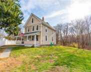 290 Boston Post  Road, Waterford image