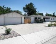 4190 Lakeside Drive, Reno image
