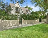 208 W Davis Boulevard, Tampa image