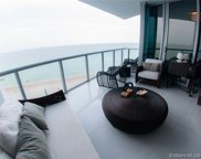 17121 Collins Ave Unit #1004, Sunny Isles Beach image