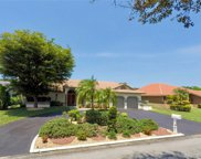 4766 Nw 91st Way, Coral Springs image