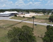 2790 W Highway 290, Dripping Springs image