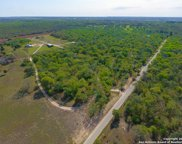 702 Old Colony Rd, Seguin image