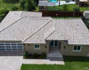 11804 Ne 11th Ave, Biscayne Park image