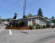 6130 Monterey Rd 288, San Jose image