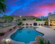 4040 W El Cortez Trail, Phoenix image