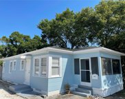1609 N Fort Harrison Avenue, Clearwater image