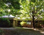40 Maxwell  Lane, Burnsville image