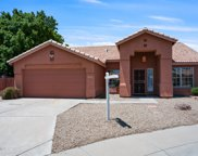 15022 S 47th Way, Phoenix image