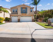 17860 Wren Drive, Canyon Country image