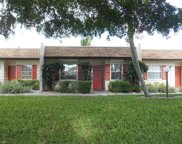 6300 S Pointe BLVD Unit 207, Fort Myers image